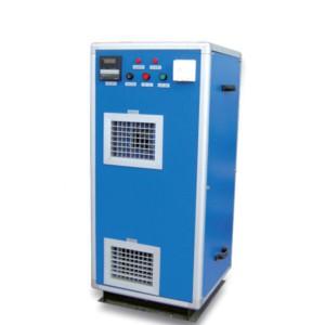 ZCJ serije Compact Desiccant Dehumidifier