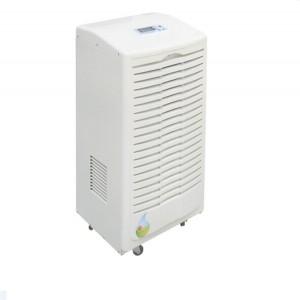 DJ මාලාවක් Refrigerative dehumidifier